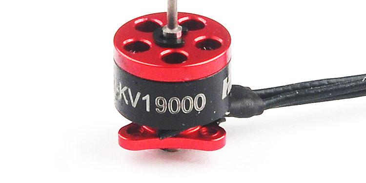 Happymodel SE0603 KV16000 19000 brushless motor 1S POWER – Happymodel