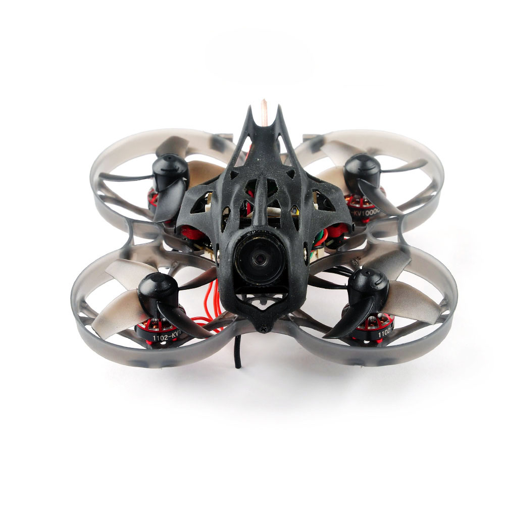 Full Set  Mobula 7 V3 FPV Drone Accessories Crazybee F4 PRO FC V3 Frame Camera
